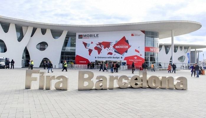 В Барселоне состоится Всемирная выставка мобильной индустрии