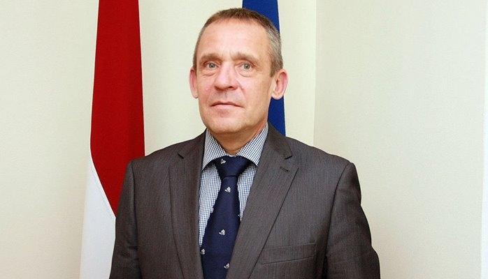 Посол: Азербайджанские предприниматели благодаря Торговому дому в Латвии нашли новых партнеров