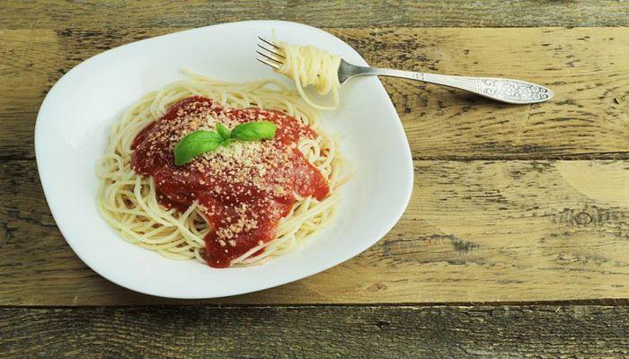 Как варить макароны, чтобы они не слипались: 7 секретов приготовления