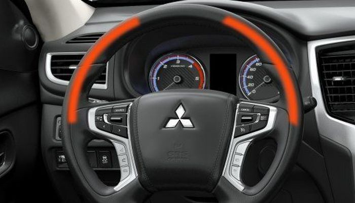 Mitsubishi потеряла $320 млн из-за сделок своего сотрудника