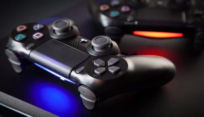 Sony PlayStation 5 станет самым главным разочарованием 2019 года