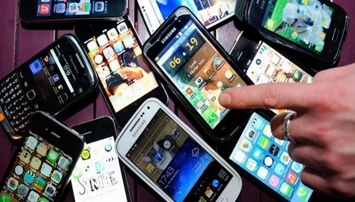 Akıllı telefon alacaklara kötü haber! ÖTV oranları yüzde 50 artırıldı