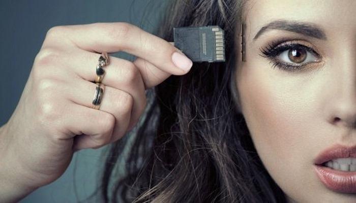 Эксперты поведали, как можно укрепить краткосрочную память