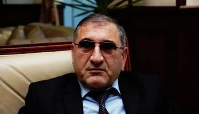 Отзыв представителя Армении из ОДКБ предсказуем, потому что Ереван проводит ошибочную политику