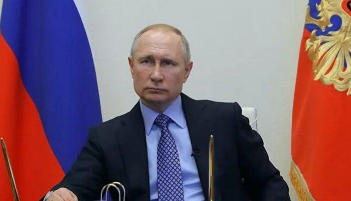 Rusiyada kredit ödənişlərindən möhlət verilməsinə dair qanun imzalandı