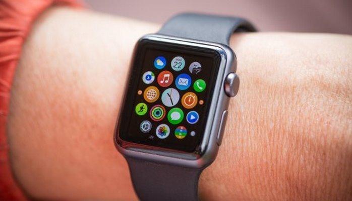 Eski Apple Watch değişim kapsamına alınıyor!