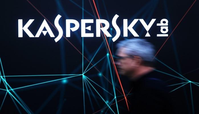 """""""Kaspersky Lab"""" Azərbaycan istifadəçilərinin ən çox hansı kibertəhdidlərlə rastlaşdığını açıqlayıb"""