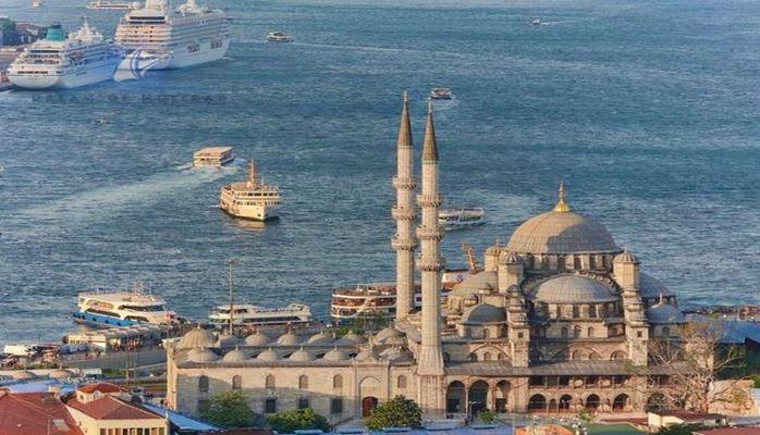 Azərbaycanın Türkiyəyə qoyduğu investisiyanın həcmi açıqlandı