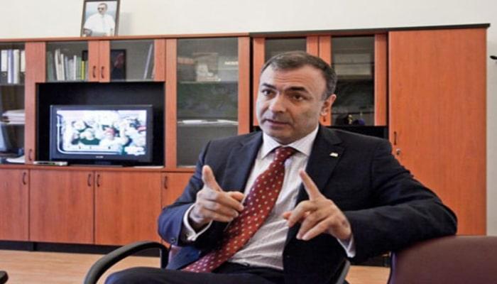 Мурад Гейдаров: Работы по TAP продолжаются с соблюдением норм