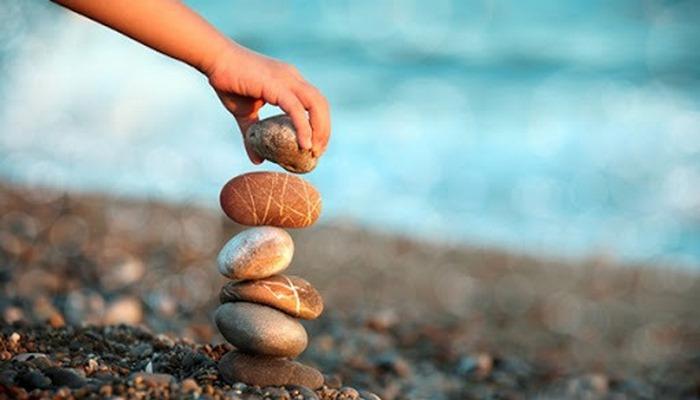 Değerlerinizi gözden geçirin ve hayatınızda değişiklik yapın.
