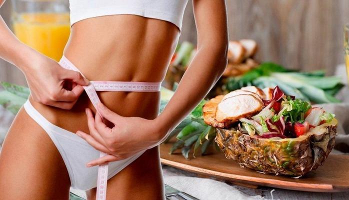 Интересные факты о диете