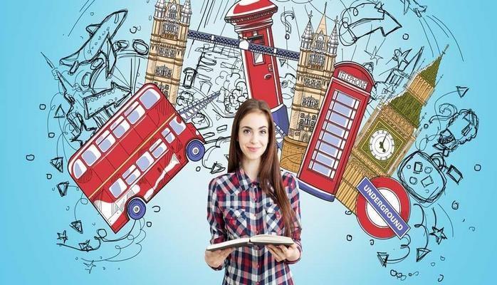 İngilizcenizi Geliştirecek 5 Etkili Mobil Uygulama