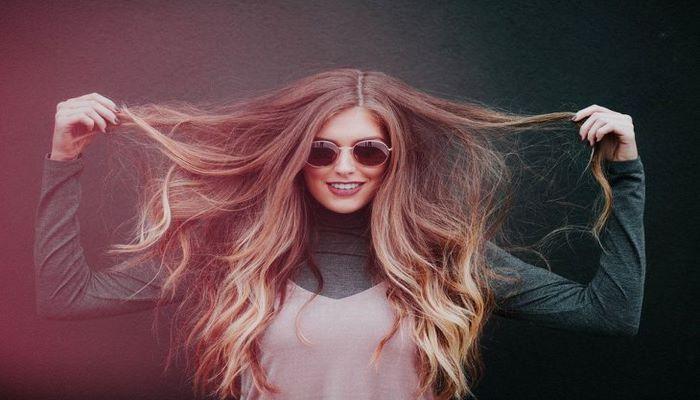 Как остановить выпадение волос в домашних условиях: назван самый простой способ