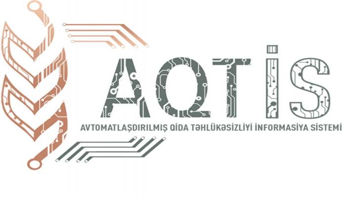 В Азербайджане стартовала электронизация импорта пищевых продуктов