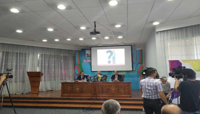 В Европейском юношеском олимпийском фестивале Баку-2019 примут участие 122 азербайджанских спортсменов