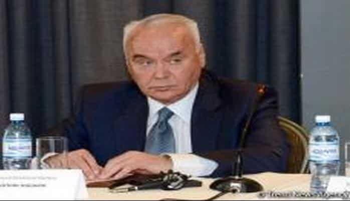Azerbaijan talks progress on new strategic partnership agreement with EU