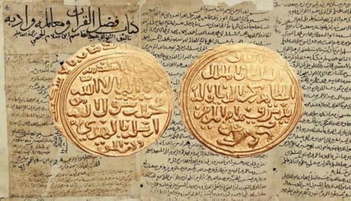 Müsəlman alimin dövlət büdcəsi haqda 13 əsr öncəki əsəri üzə çıxdı.