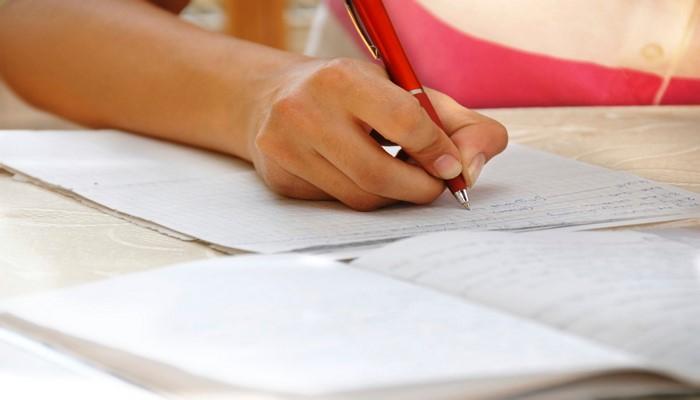 В Азербайджане объявлены экзамены в резидентуру