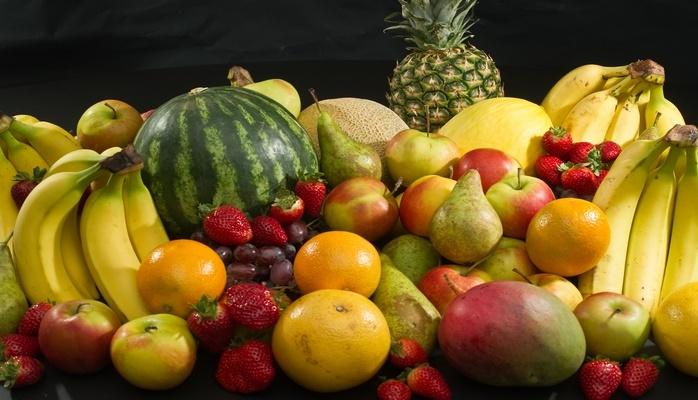 Dünyanın ən bahalı meyvələri