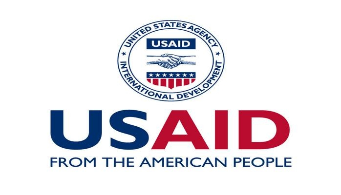 USAID впервые проведёт в Узбекистане Центральноазиатский торговый форум