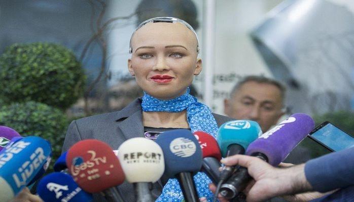 """Məşhur """"Forbes"""" jurnalı Sofiyanın ASAN səfərindən yazıb"""
