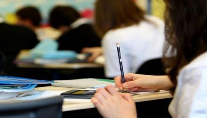 Джейхун Байрамов о требовании вузами оплаты за обучение в период пандемии