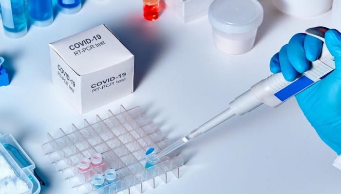 Azərbaycanda koronavirusa yoluxma sayı azaldı