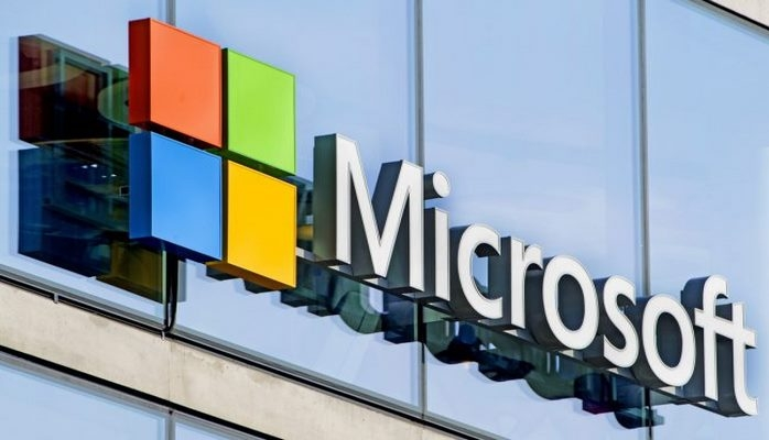 Microsoft купила «конструктор для ИИ-приложений