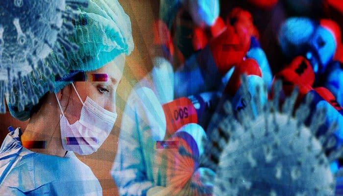 Лекарства от других болезней могут убить пациентов с COVID-19