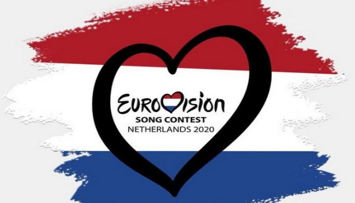"""2-si qayıtdı, digər 2-si imtina etdi — """"Eurovision-2020""""də iştirak edəcək ölkələrin siyahısı + Video"""