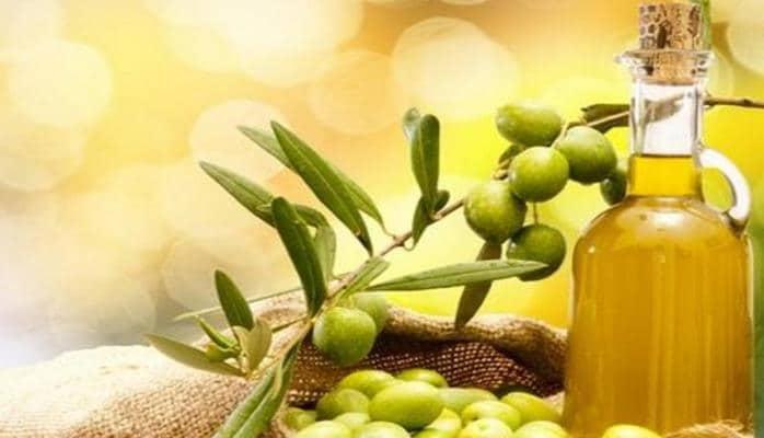 Ученые выяснили, как оливковое масло влияет на мозг