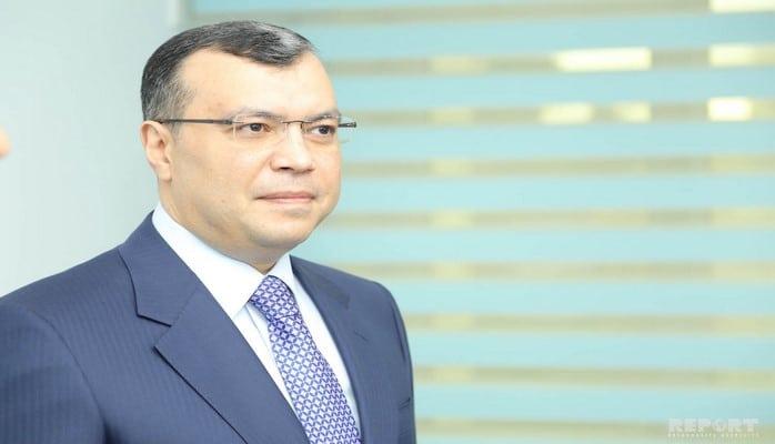 Министр Сахиль Бабаев: 4200 наследников военнослужащих-шехидов уже получили единовременные выплаты