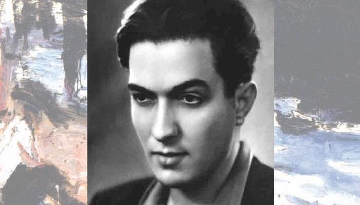 Ашраф Мурадоглы: мастер кисти которого не хотели понимать