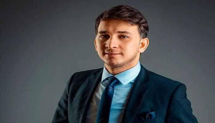 В Азербайджане все еще нарушаются авторские права