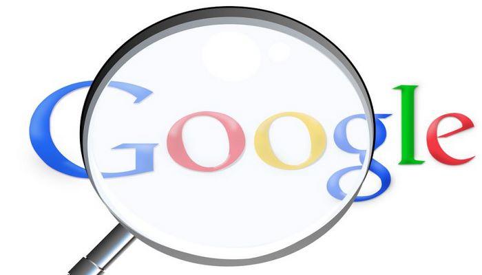 Google сможет автоматически удалять личную информацию пользователей