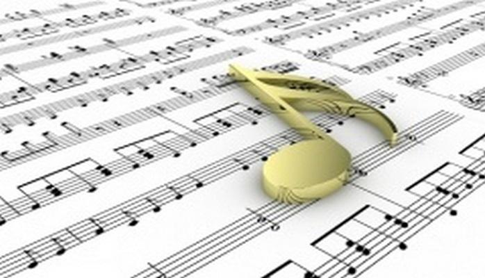 Сегодня - Международный день музыки