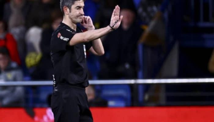 В правила футбола были внесены два изменения