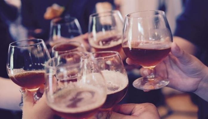Alkoqol kasıblara və varlılara fərqli təsir göstərir