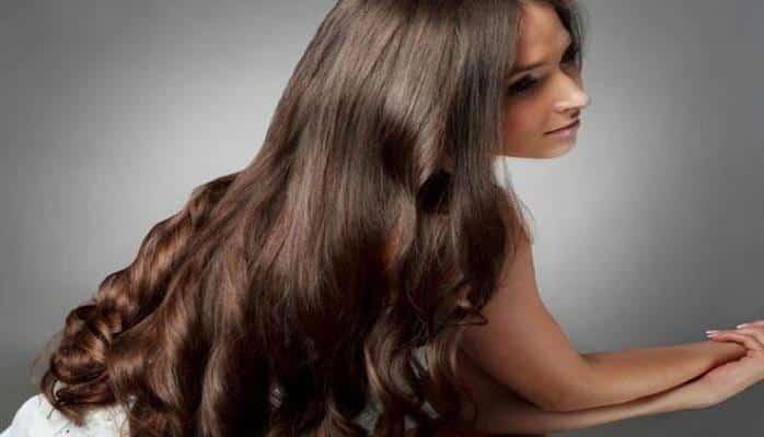 Десять эффективных способов укрепления волос