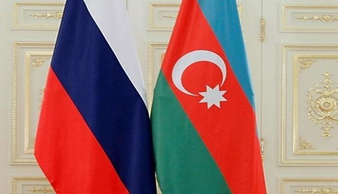 Асадов: в отношениях между Азербайджаном и Россией нет проблем