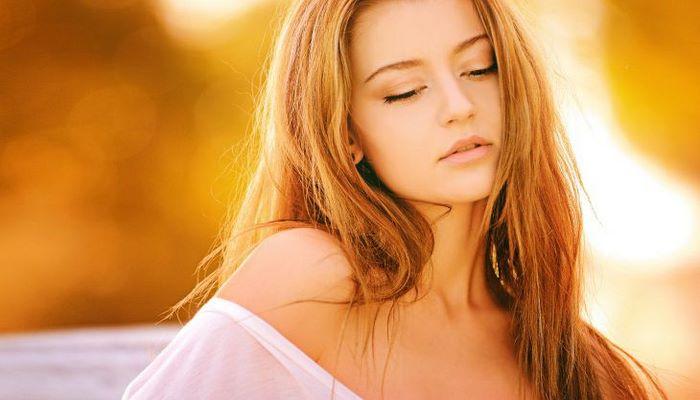 Ученые рассказали, что провоцирует появление шишек на шее