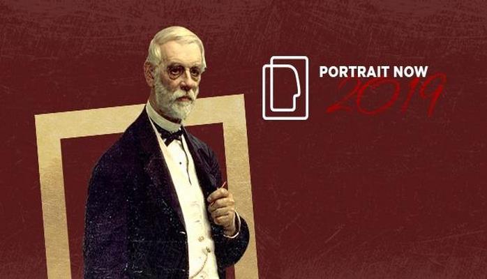8 работ азербайджанских художников прошли в региональный этап международного конкурса Portrait Now! 2019