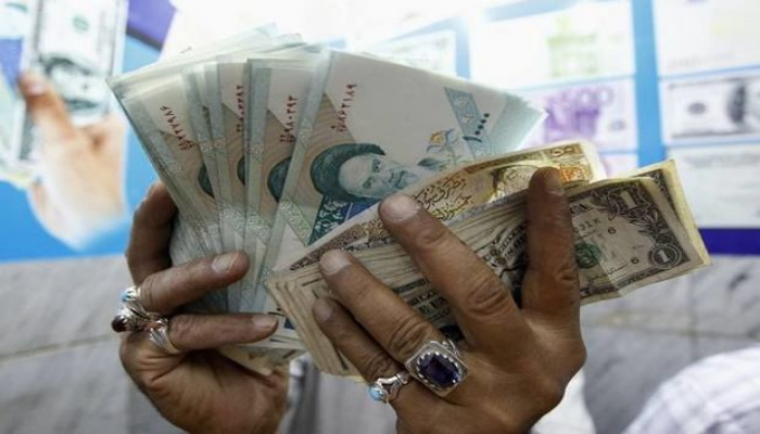 İran inflyasiya girdabında: qiymətlər 51% qalxdı