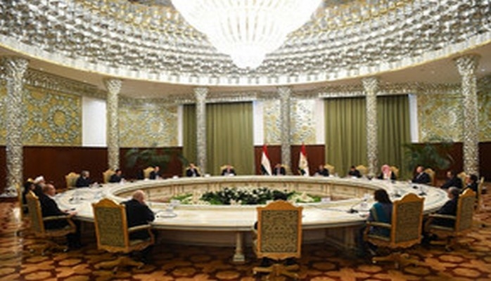 Генпрокуроры стран СНГ и ШОС обсудили в Душанбе совместную борьбу с терроризмом