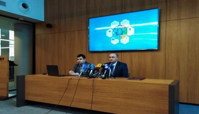 С января следующего года пенсии в Азербайджане вырастут