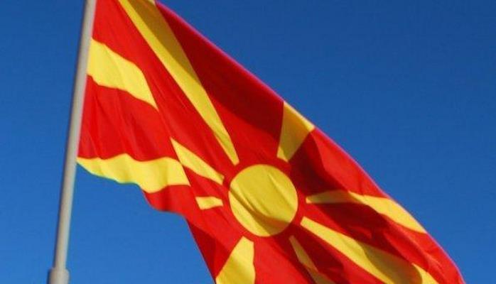 Президент Македонии призвал к бойкоту референдума о переименовании страны