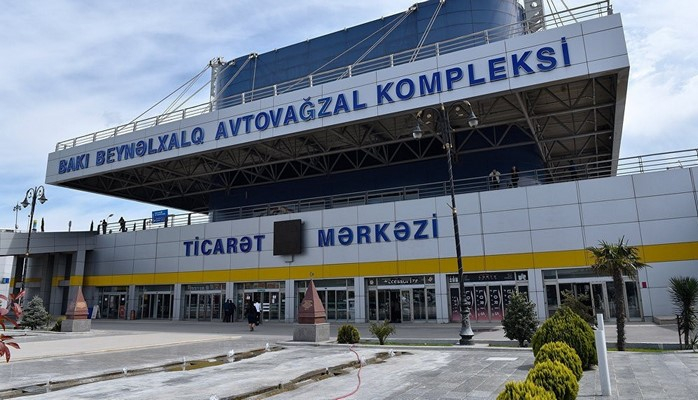 В Азербайджане продлен срок усиленного режима работы автовокзалов