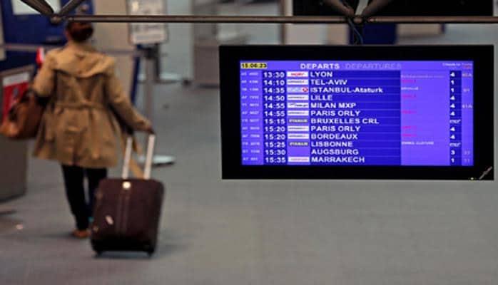 В Европе исчезнут дешевые авиабилеты