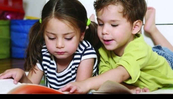 Uşaq ədəbiyyatına nə üçün maraq azdır?