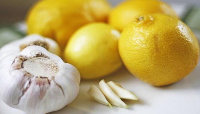 Эксперты составили список продуктов-антиоксидантов для печени
